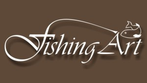 _logo_fishingart